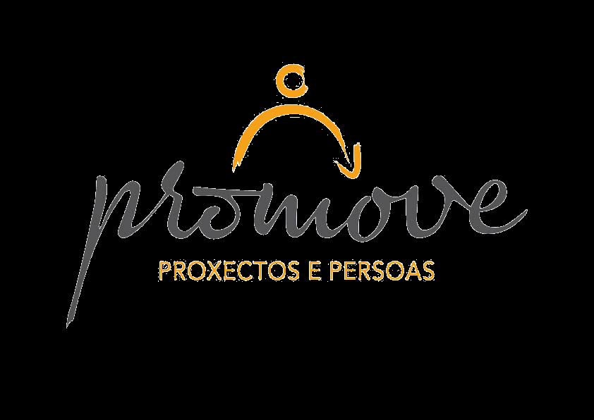 Promove en castelán