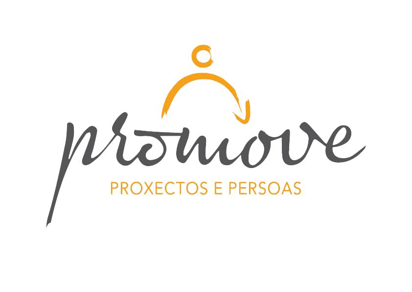 Promove en galego